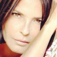 Nina Soldano   Social Profile