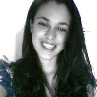 Paloma ♫ | Social Profile