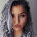 Pretty Girl (@00Prett) Twitter