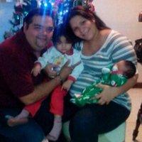 Ricardo | Social Profile