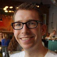 Stephen Baines | Social Profile
