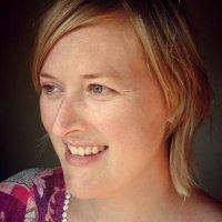 Helen Martin | Social Profile