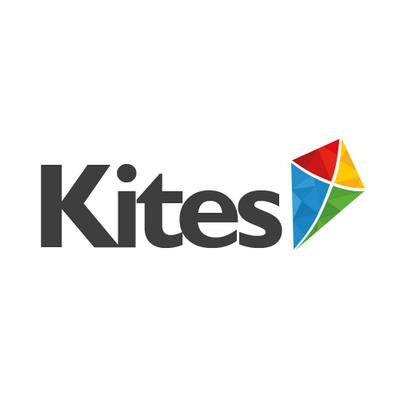 Kites Egypt