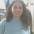 RebeccaBeccae41 profile