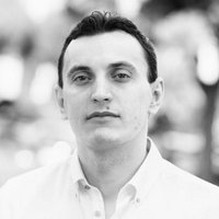Mihai Toader | Social Profile