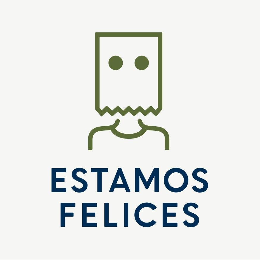 estamosfelices