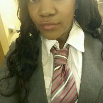Sherie | Social Profile