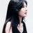 Wendy_Ghr