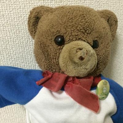 Yuto Tanaka   Social Profile