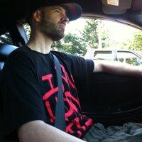 CHRIS... | Social Profile
