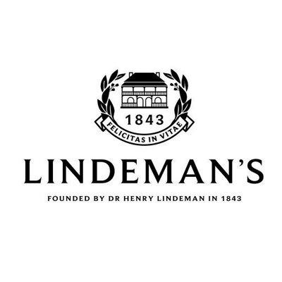 Lindeman's Wines®