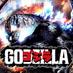GODZILLA_game