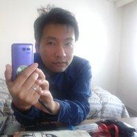 シェナン堂   Social Profile