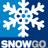 SNOWGOEUROPE profile
