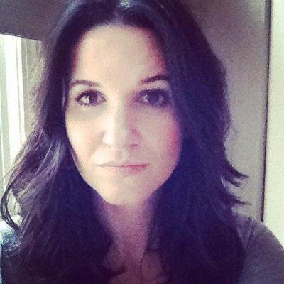 Sabrina Baker | Social Profile