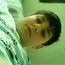 Matheus Souza Almeid (@000souza1) Twitter