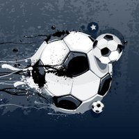 soccerdfs