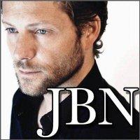 Jamie Bamber News | Social Profile