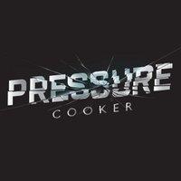 Pressure Cooker | Social Profile