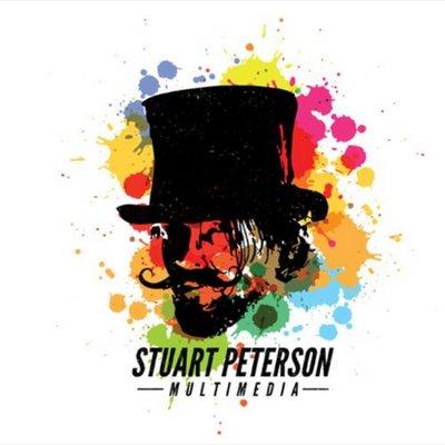 stuart peterson  | Social Profile