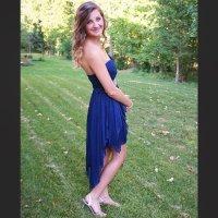 Abbi | Social Profile