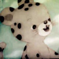 tigerbutter | Social Profile