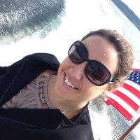 Jesica Bruzzi | Social Profile