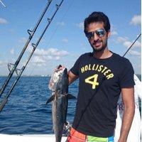Ammar Dashti | Social Profile