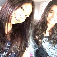 Irina Rodriguez♥ | Social Profile