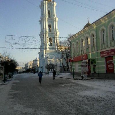 Володимир  СУМИ (@zlydenny)