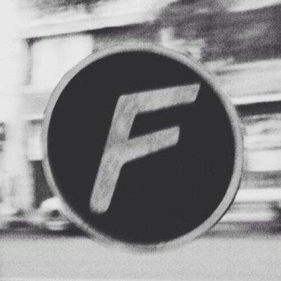 Fasten | Social Profile