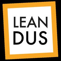 Lean_DUS
