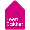 Photo of leenbakker's Twitter profile avatar