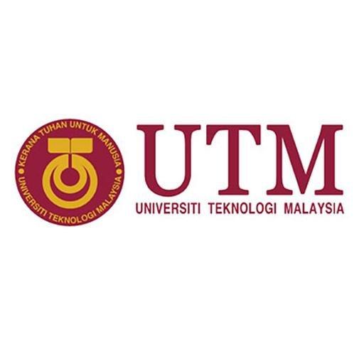 UTM (Malaysia) Social Profile