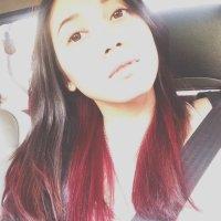 Asia Virani Bolang♚☮ | Social Profile