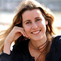 lisette_vdmeer