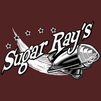 @SugarRaysUK
