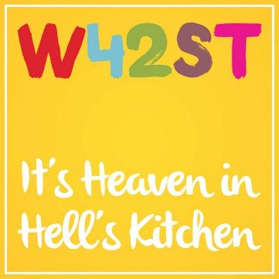 W42ST | Social Profile