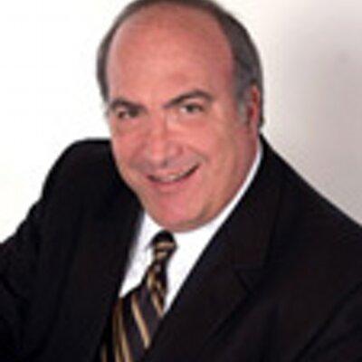 Robert Stack | Social Profile