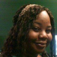 Kizzy Preston | Social Profile
