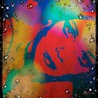 Jenna Stone | Social Profile