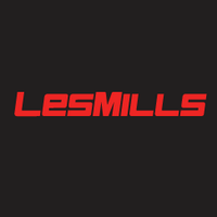 LESMILLSNLBE