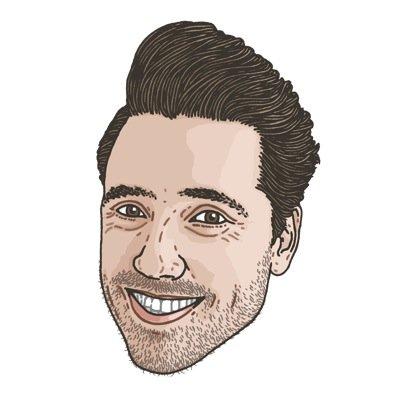 Adam Layton | Social Profile