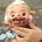 The profile image of shuimoshen