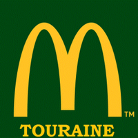 @McDo_Touraine