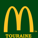 McDonald's Touraine