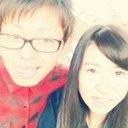 shota(ノ∀≦。)ノ (@0001_shota) Twitter