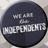 IndependentsMCA