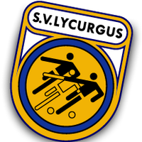 svlycurgus