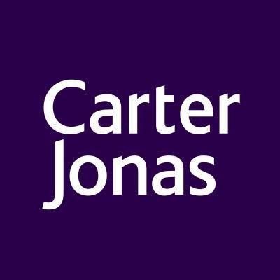 Carter Jonas  Twitter Hesabı Profil Fotoğrafı